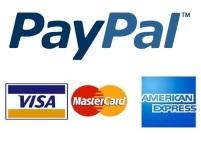 online_payment-2.jpg